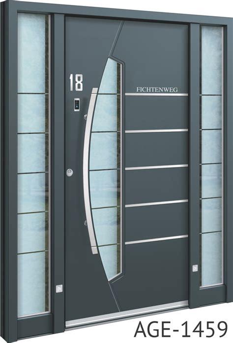 Aluminium Front Doors Uk Spitfire S 500 Series Beautifully Engineered Aluminium Entrance Doors