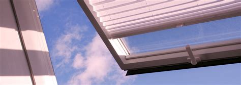 skylight window coverings skylight window coverings skylight blinds portland or