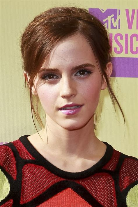 emma watson in indian film emma watson photos pictures stills images wallpapers