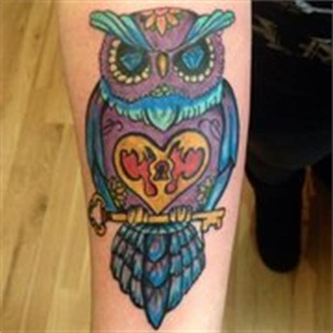 tattoo prices vancouver wa hollow flesh tattoo tattoo vancouver wa yelp
