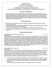 asset management cover letter asset manager resume cover letter form resume cover letter