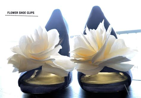 pretty flower shoes diy pretty shoe green wedding shoes weddings