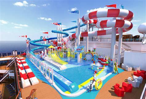 Carnival Cruise Line Archives Carnival Cm