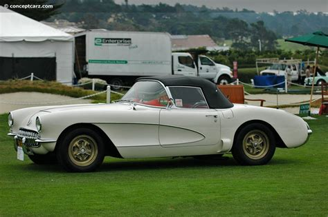 1956 chevrolet corvette c1 conceptcarz 1956 chevrolet corvette c1 images photo 56 chevy corvette sr1 rdstr dv 08 pbc 02 jpg