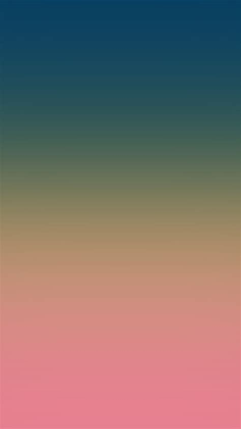 Sj43 Ugly People Color Gradation Blur | freeios7 com iphone wallpaper sj43 ugly people color