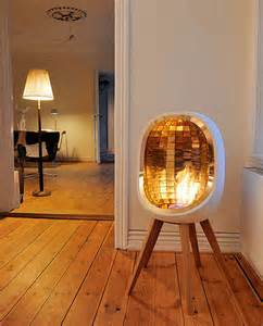 piet chimney free indoor fireplace 187 curbly diy design