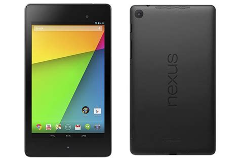 nexus 7 best tablet five of the best apps for your nexus 7 and other android