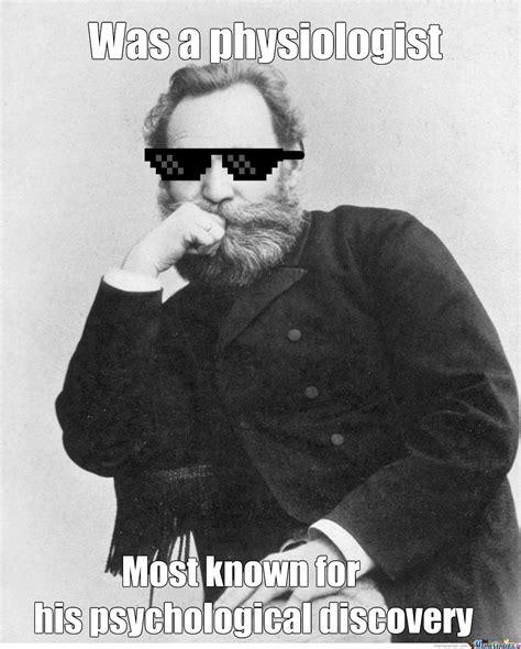 Ivan Meme - ivan pavlov be like quot deal with it quot by kr0ltad meme center