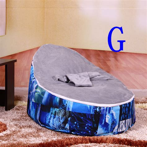 Bean Bag Chairs For Sale by Multifunctional Children Sofa Bed On Sale Easy Convenient