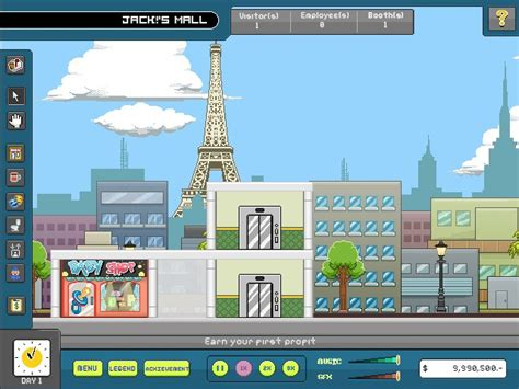theme hotel game hacked shop empire hacked cheats hacked free games