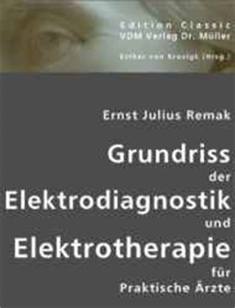 response in the living and non living classic reprint books alternative medizin elektromedizin b 252 cher
