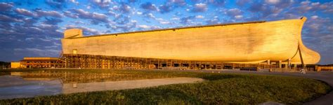 the genesis ark noah s ark tale and anti science answers in genesis