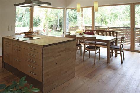 Modernes Haus Am Hang 5121 by Einfamilienhaus T3 Architekt Stefan Toifl
