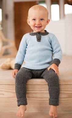 sweatere strik c 1 9 14 gratis strikkeopskrifter til baby og barn det bedste jeg