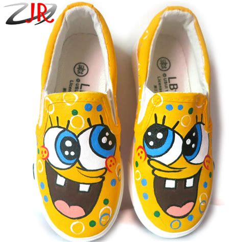 spongebob basketball shoes custom spongebob jordans for muslim heritage