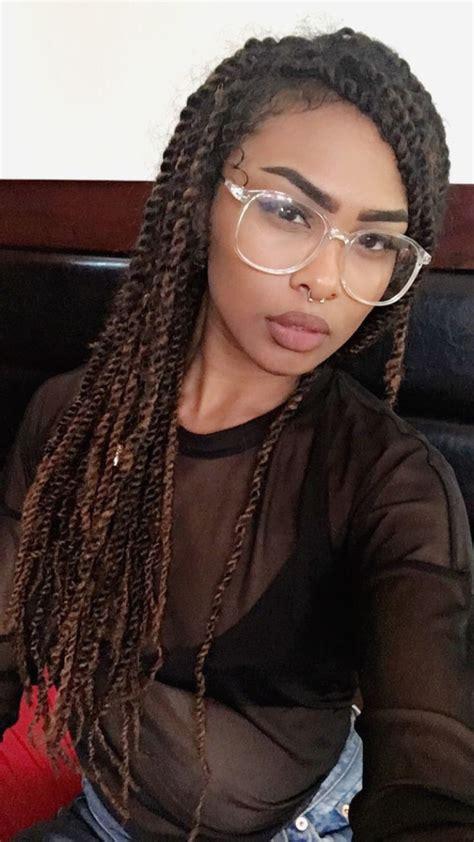 Black Braided Hairstyles Photos by Black Braids Hairstyles 2018 Hairstyles