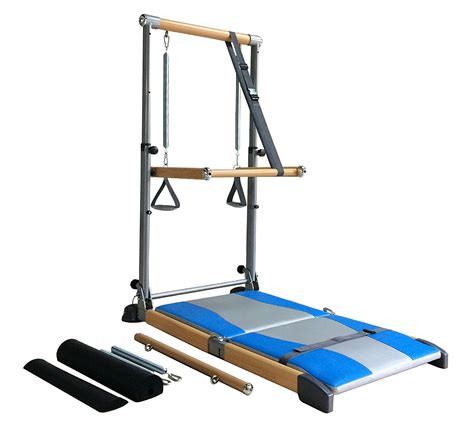 for home best reformer pilates machine for home use review 2017
