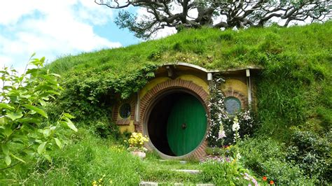 excellent lord of the rings hobbit home best design for