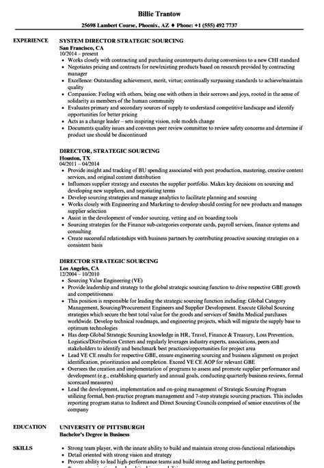 business systems analyst sle resume business resume bilingual resume jda 100 images itil