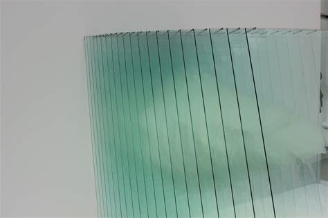 alles 252 ber fensterglas arten floatglas isolierglas