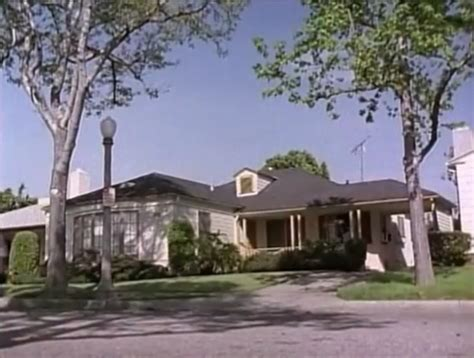 billy house iii locations morphin legacy