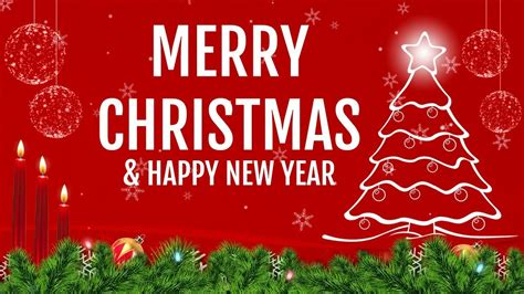 merry christmas wishes  sister  family ecard  message youtube