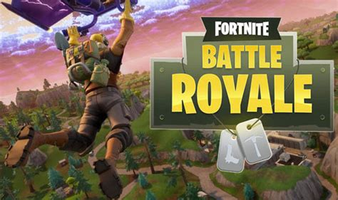 fortnite xbox servers fortnite servers ps4 will longer outage than