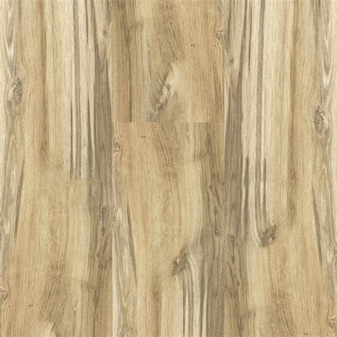 Laminate Flooring Lumber Liquidators Major Brand 6mm Donar Oak Lumber Liquidators Canada
