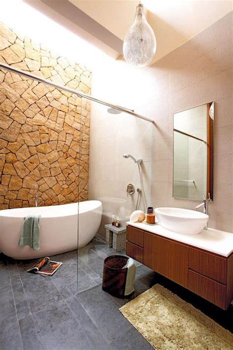 Home Design Mistakes 6 Common Bathroom Design Mistakes You Should Avoid Home