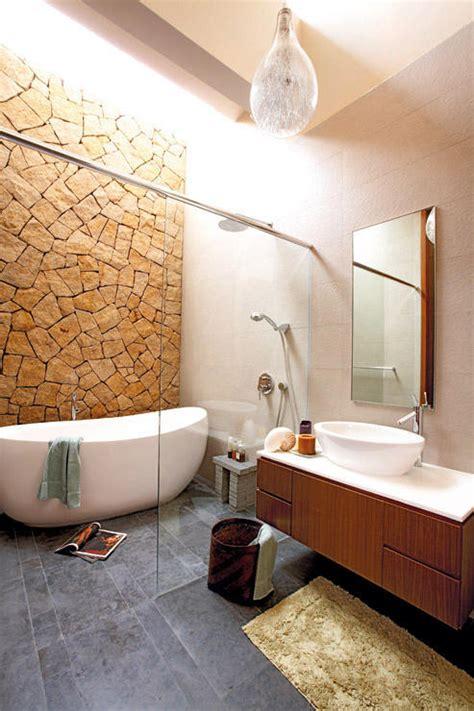 common bathroom design mistakes   avoid home