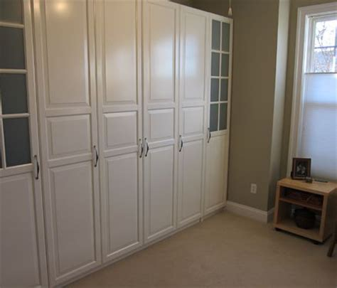 diy murphy bed ikea herbie s world shows us how to build a murphy bed using a