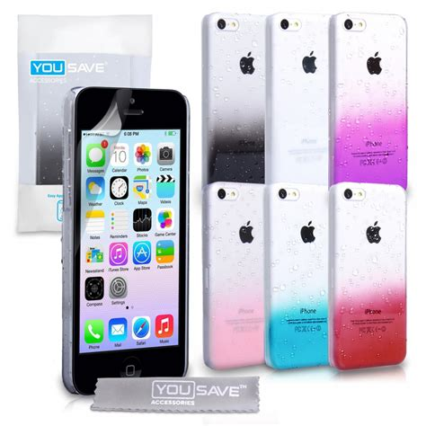 ebay iphone cases related keywords suggestions for iphone 5c accessories ebay