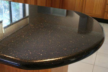 corian material price cost of corian countertops images of corian countertop