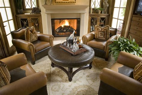 Formal Living Room With Fireplace 21 Formal Living Room Design Ideas Pictures Designing Idea