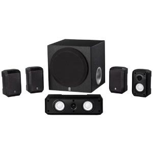 home system theater home system theateryamaha ns