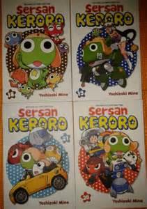 Komik Samurai Depper Kyo Vol 5 yaiba perjalanan wulan wahyudi