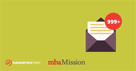 Mba Waitlist Strategy by Gmat Strategies And News Manhattan Prep