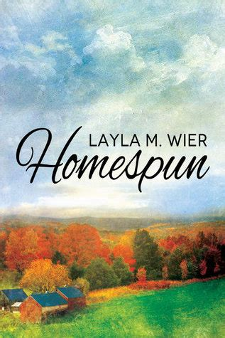 trail clean slate ranch series book 1 books book review homespun by layla m wier bytes