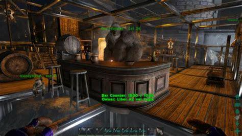 ark boat primitive plus ark survival evolved best mods rock paper shotgun