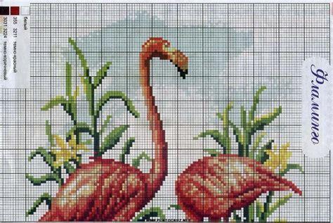 cuadros de cisnes cisnes punto de colecci 243 n de patrones punto de