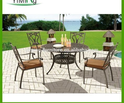 Used Patio Furniture Clearance Used Patio Furniture Stores In Sale Plus Used Patio Furniture With Sale Ebay Patio