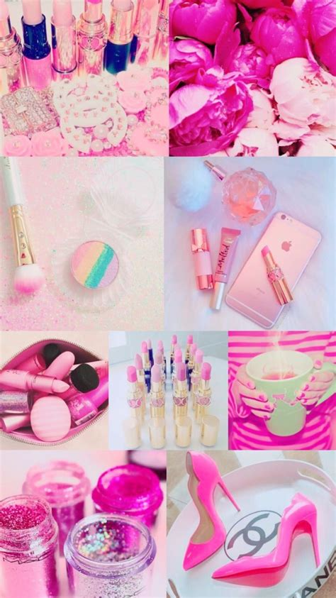 girly cell phone wallpaper 138 best girly phone wallpapers images on pinterest