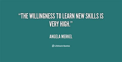 new skills quotes quotesgram