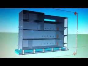 gambar desain rumah sarang burung walet house q