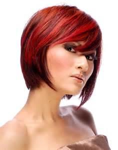 jeux couper les cheveux gratuit coiffeur visagiste