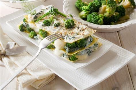 come cucinare broccoli verdi come cucinare i broccoli 3 ricette tutte verdi