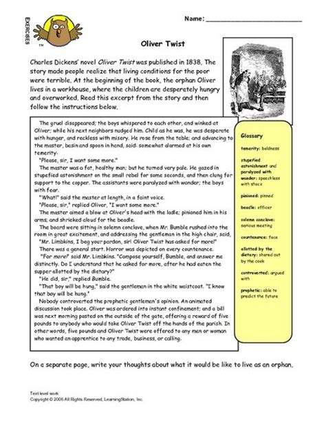 themes lord of the flies chapter 12 lord of the flies chapter essay questions