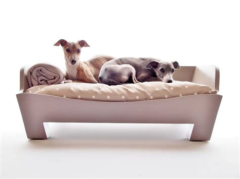 dog beds and couches 25 best ideas about wooden dog beds on pinterest dog