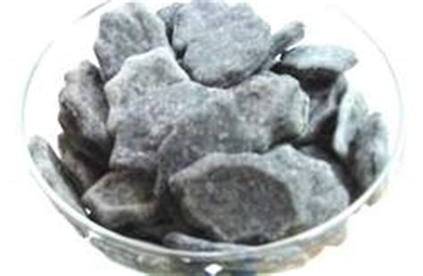 activated charcoal for dogs charcoal biscuits best treat recipes