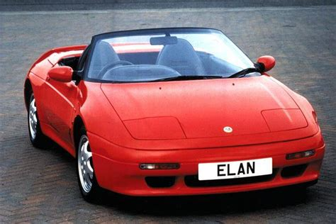 how make cars 1990 lotus elan lane departure warning service manual how to clean 1990 lotus elan throttle body 1990 lotus elan m100 se turbo for